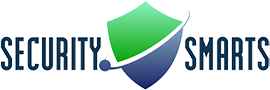 Security Smarts Logo